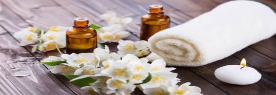 5 способов  ароматизации постельного белья