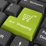 Почему выгодно покупать постельное белье в интернет магазине?