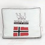 NordicForm