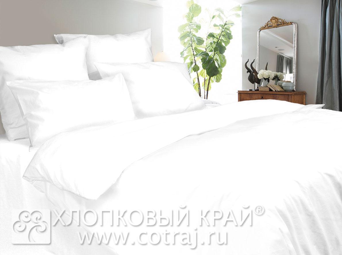 xlopk_white_1