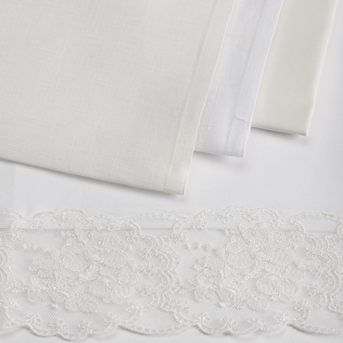 la-collezione-sogno-handmade-lace-table-linens_1_