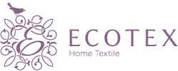 ecotex_logo