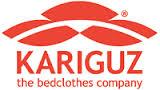 karigus_logo