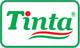 tinta_logo